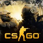 CS:GO'nun Türkiye'de Yasaklanma İhtimali var