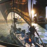 Yeni Assassin's Creed'den İlk Görsel Sızdırıldı