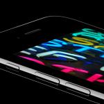 Apple, 2017 yılın ikinci yarısına hazırlanıyor