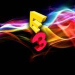 E3 2017'de hangi oyunlar tanıtılacak