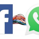 Facebook'a Ceza Üstüne Ceza
