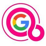 Google'ın Yeni Projesin'den İlk Video Geldi