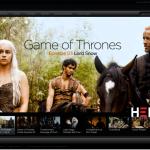 HBO Türkiye'ye geliyor