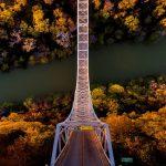 Türk Fotoğrafçıdan inanılmaz fotoğraflar