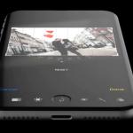 iPhone 8'in Türkiye Fiyatı Ne kadar Olacak