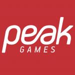 Peak Games, Hasbro'ya dava açtı, kazandı