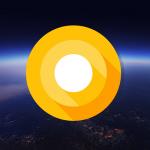 Android 8.0'ın ismi sızdırıldı