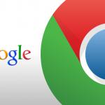 Chrome'a gelen yeni güncellemeyle yeni özellikler eklendi