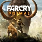 Far Cry Primal için Türkçe yama sonunda çıktı
