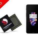 Tasarım katili OnePlus 5, hile kullanıyor