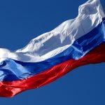 Rusya'da VPN'ler engelleniyor