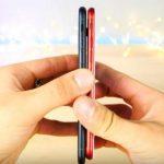 iPhone 8'in yeni videosu yayınlandı