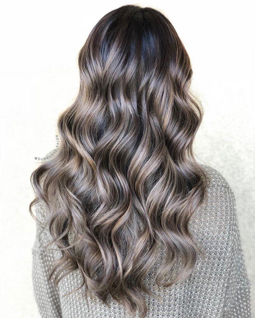 2018 saç kesimi