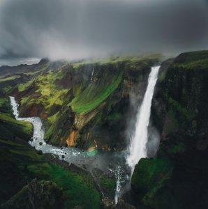 doğa resimleri