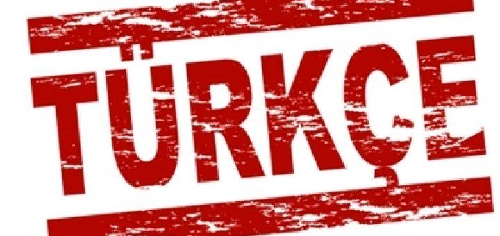 turkce yama