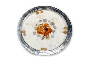 yogurt asi