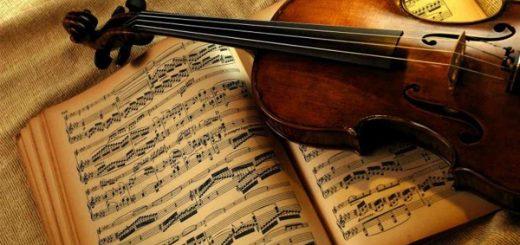 klasik muzik