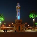 İzmir'in en güzel resimleri