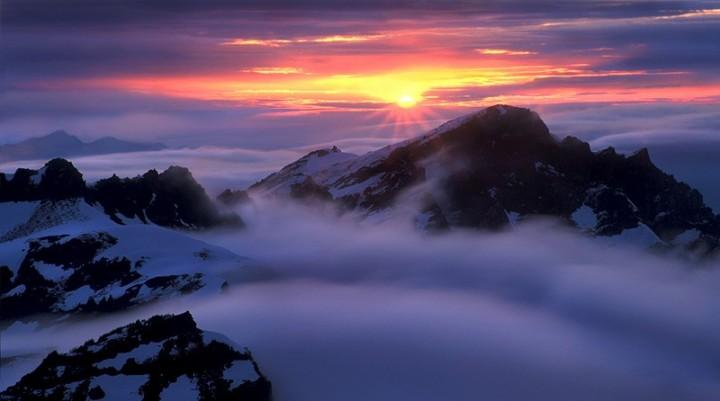 Doğa resimler - Hedza.com