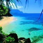 Deniz ve Sahil Resimleri