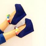 Ayakkabı Yenileme moda_trend