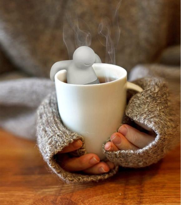 bay çay süzgeci 2 - hedza
