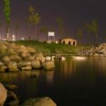 İzmir Smyrna Bayraklı Resimleri
