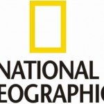 National Geographic Resimleri