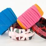 diy armreifen aus plastikflaschen endergebnis 150x150 Çoraptan Topuz Tokası