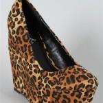 dolgu topuk ayakkabi modelleri7 150x150 Converse Ayakkabı Modelleri