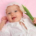 En Güzel HD Bebek Resimleri