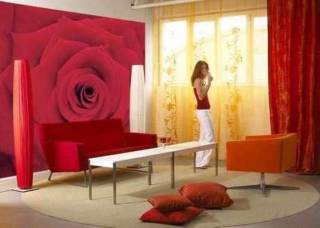 hedza kırmızı dekorasyon (41)
