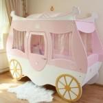 Kız Bebeği Odaları Dekorasyonu moda_trend
