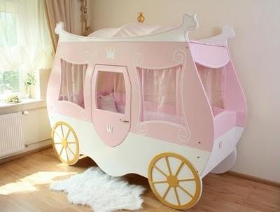 hedza kız bebek odası (18)