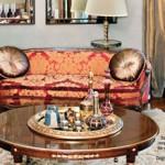 hedza osmanlı dekorasyon 60 150x150 Mum Yapımı