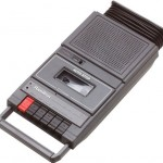 hedzacom eski kaset çalarlar 12 150x150 Vahşi Kurt Resimleri