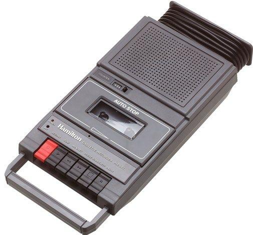 hedzacom eski kaset çalarlar (12)