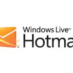Hotmail Artık Outlook