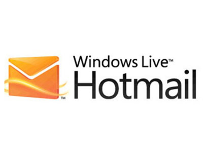 hotmail-kaydol
