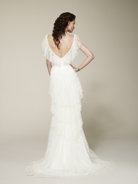 marquesa-spring-2013-bridal-30
