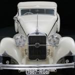 mersedes arabalar HEDZA 3 150x150 Vahşi Kurt Resimleri