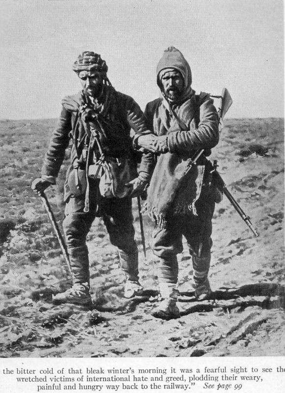 osmanlı askeri7