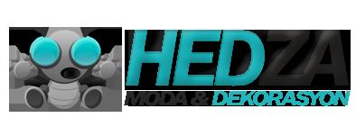Hedza.com